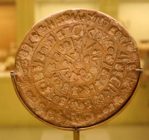 11 Tulisan Kuno yang Belum Terpecahkan Sampai Sekarang 11 Tulisan Kuno yang Belum Terpecahkan Sampai Sekarang 3