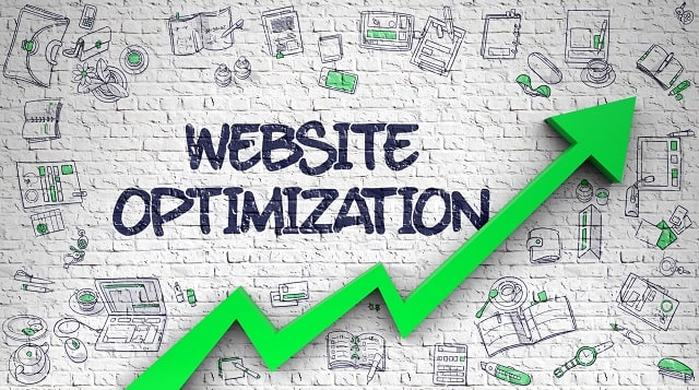 clever website optimization tips good visitor user experience UI UX