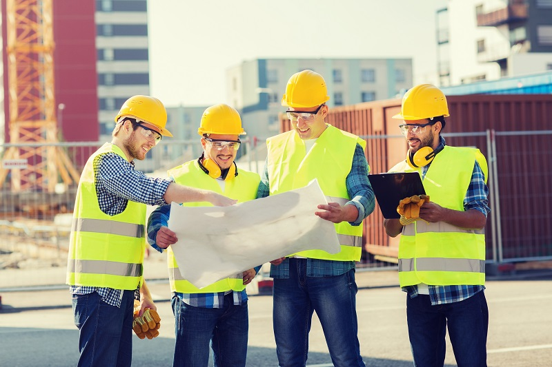 Importance of Architectural and Drafting Design Services