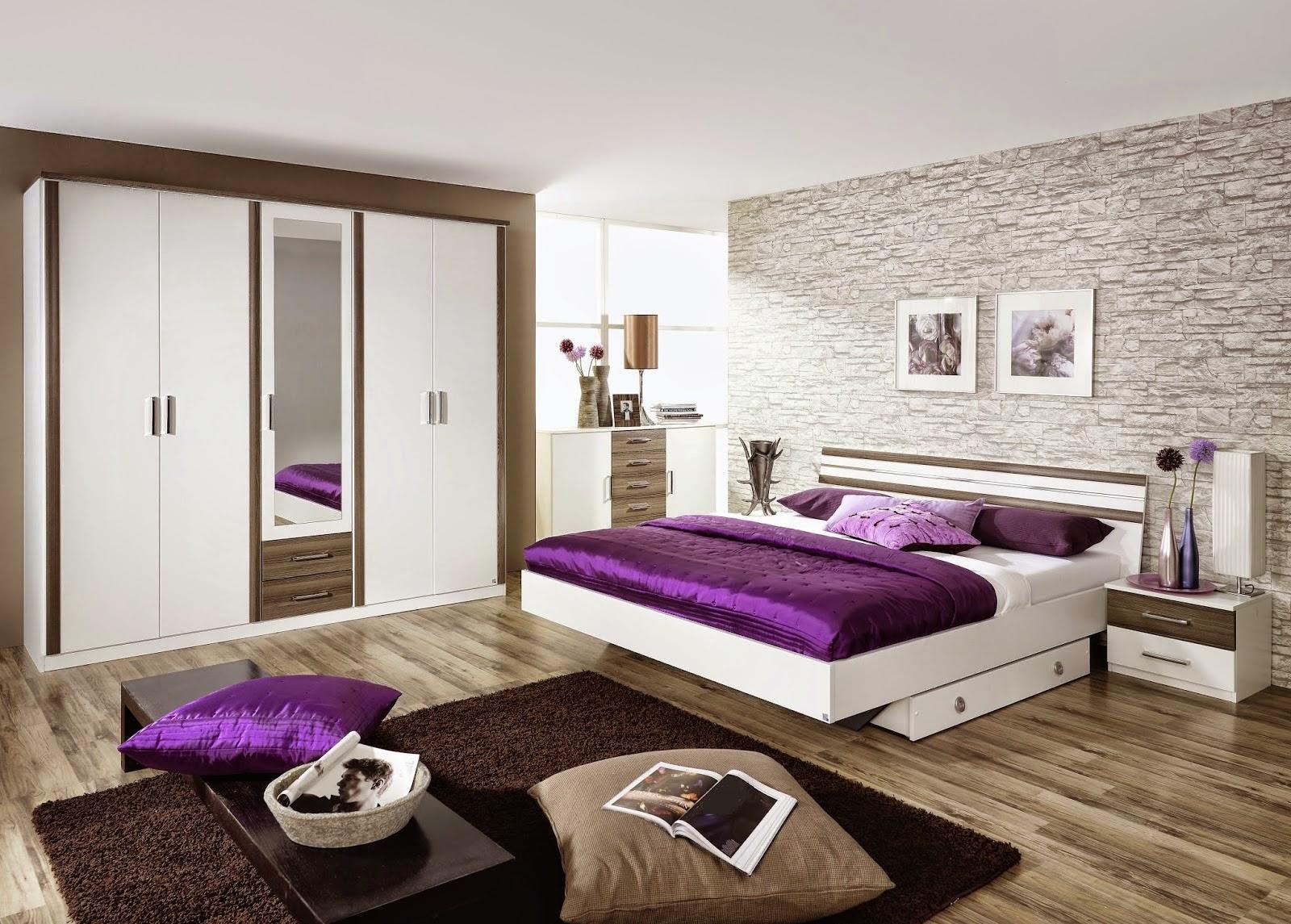 Déco Pour Chambre À Coucher Adulte idée de décoration de chambre