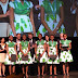 Anambra school girls win gold in World Technovation Challenge in US