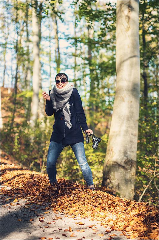 Stephanie Berger - Lichtenstein - Pfullingen - Fotografie