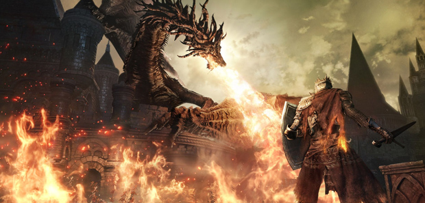 Dark Souls 3 Fixes for Low FPS, Crashes and Technical Issues