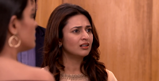 Yeh Hai Mohabbatein: Raman and Ishita part ways via death