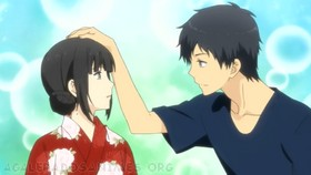 relife 13