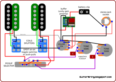 billy corgan wiring diagram noro 32711502 3 phase ac motor wiring diagram jw guitarworks schematics updated as i find new examples