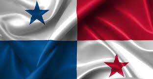 Watch TV Online Football Panama Live Stream World Cup 2018