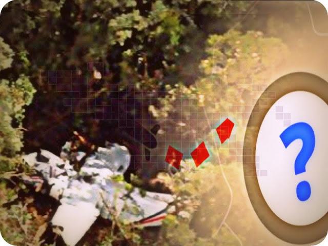 Evakuasi Pilot Cessna SAS, SAR Jayapura Kerahkan 12 Personil ke Oksibil