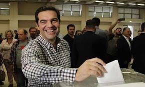 se-ekseliksh-oi-pshfofories-gia-proedro-kai-kentrikh-epitroph-sto-2o-synedrio-tou-syriza