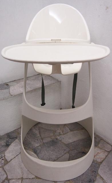 juaimurah ikea leopard high chair. Black Bedroom Furniture Sets. Home Design Ideas