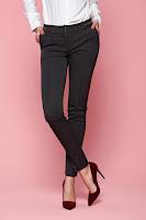 pantaloni-business-femei6