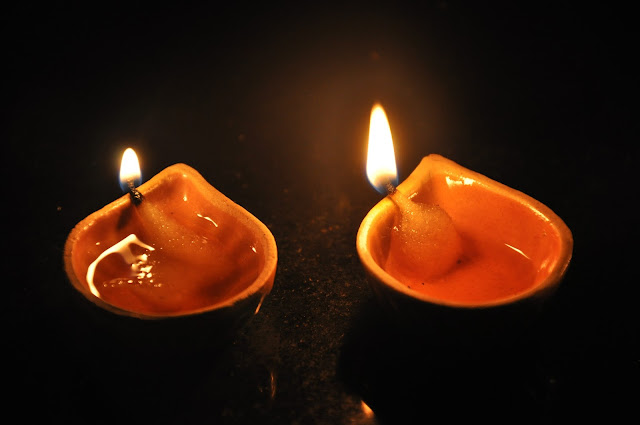 diwali-photos-hd