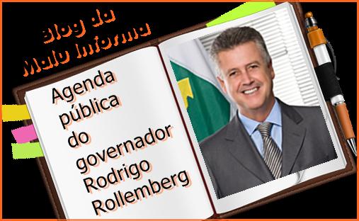 GOVERNO DO DISTRITO FEDERAL
