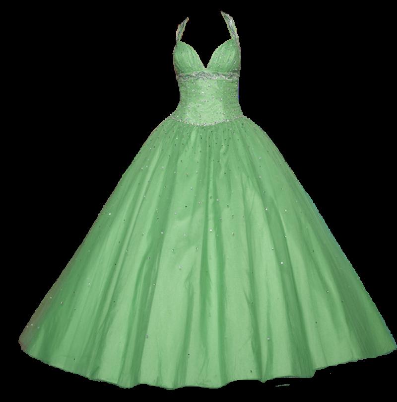 7ab27353c0013 Bu renk; kâinattaki varlıksal canlılığa işaret ettiği için insanın yeşil  elbiseye rüyada bürünüşü, asli olan varlığından gelen canlılığa işaret eder.