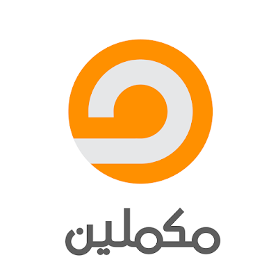 تردد قناة مكمليين 2017 الجديد علي النايل سات,tv-Channel-frequency