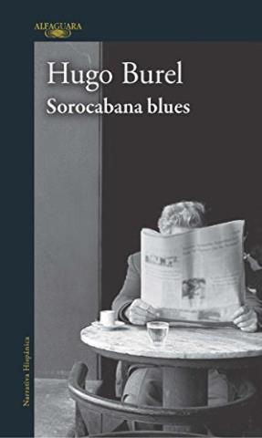 Sorocabana blues
