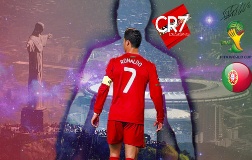 ciristiano-ronaldo-wallpaper-design-156