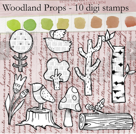 https://www.etsy.com/listing/489268312/woodlands-props-10-digi-stamps?ref=shop_home_active_1
