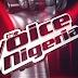 The Voice Nigeria season II to begin tommorrow