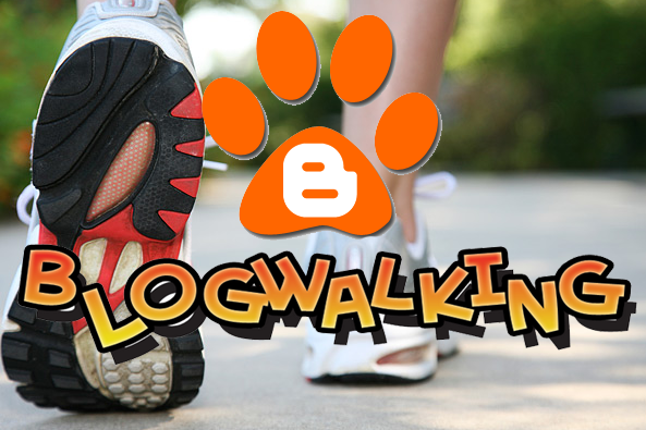 tiada kesempatan, blogwalking, blog, jelajah blog, blogger