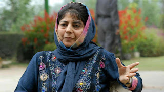 countries-commitment-for-article-370-for-kashmiris-says-mahbooba
