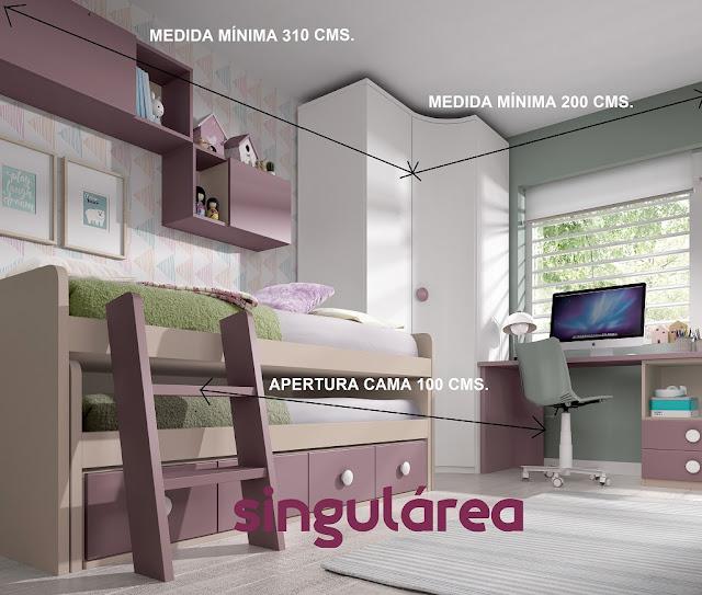 habitaciones-juveniles-valencia-puerto-sagunto-fm1936-05