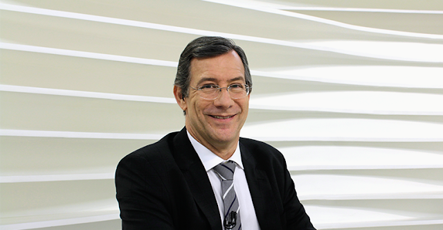 Sabatina de Bolsonaro no Roda Viva e o despreparo do jornalismo brasileiro