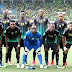 CAF-C1 : V.CLUB ÉTRILLE BANTU FC 4-1, MAZEMBE FAIT LE SERVICE MINIMUM DEVANT ZESCO UNITED (1-0)