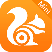 UC Mini APK Download