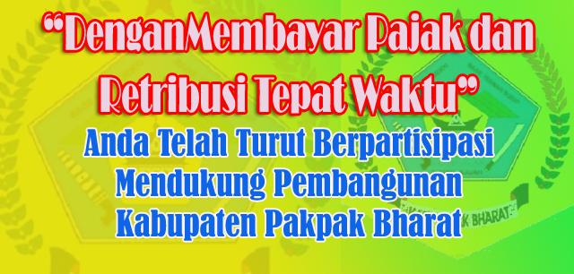Cpns Pemkot Kediri 2013 Situs Resmi Pemerintah Kabupaten Kediri Pbb Pakpak Bharat Masih Dikelola Pusat Pakpak Bharat Blog
