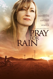 Free Download Film Pray for Rain Sub Indo