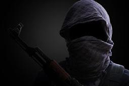 Diduga Jenazah Teroris , Tiba di Rs Polri Pamanukan