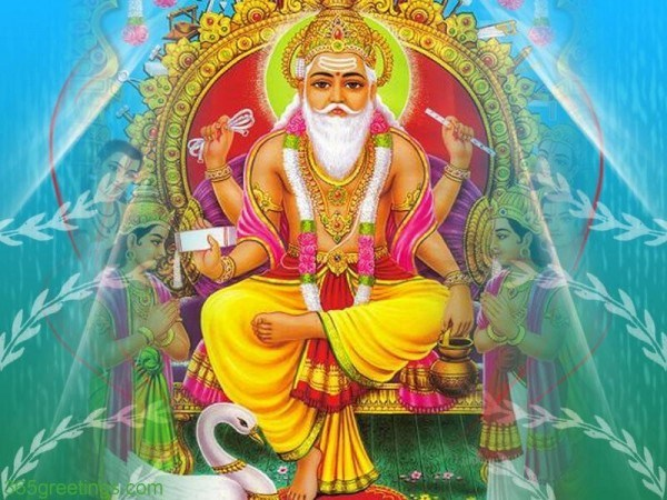 happy vishwakarma day wishes sms quotes images in hindi