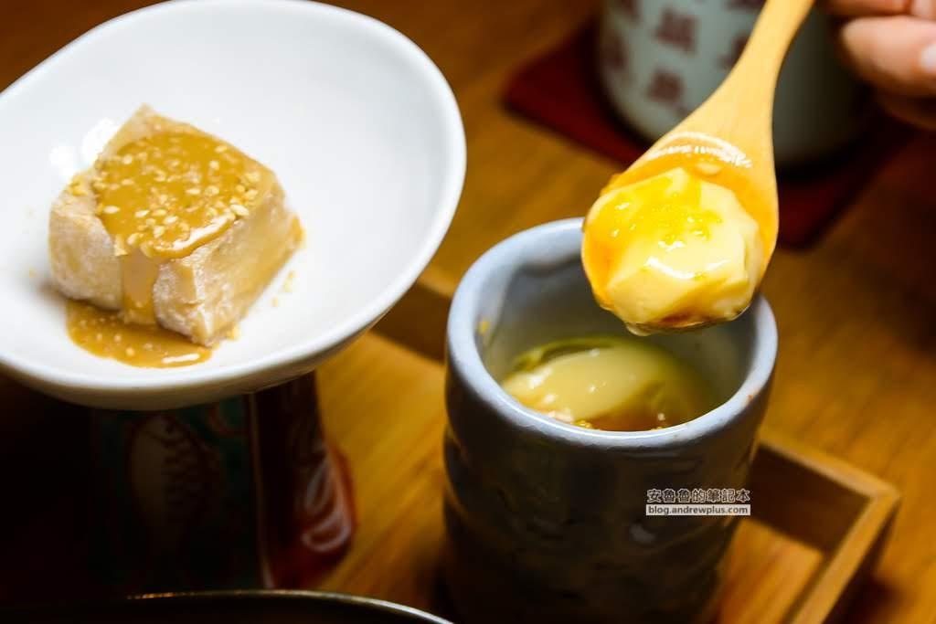 中山串燒,晶華酒店附近美食,老爺大飯店日式料理,晶華商業午餐