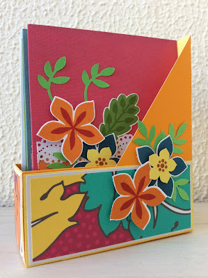 box-flower-patch-stampin-up