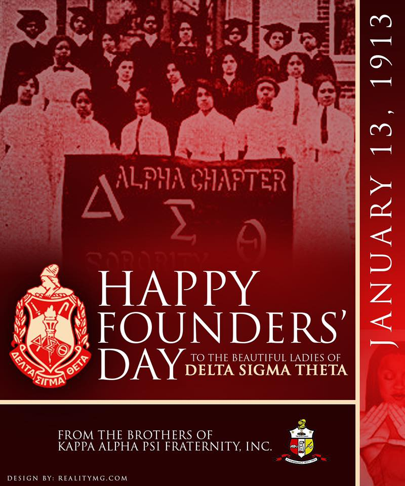 alpha phi and delta sigma theta relationship quotes
