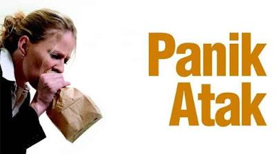 nihat hatipoğlu panik atak duası