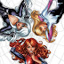 Sunday Artist Showcase! Riflettori su: J. Scott Campbell