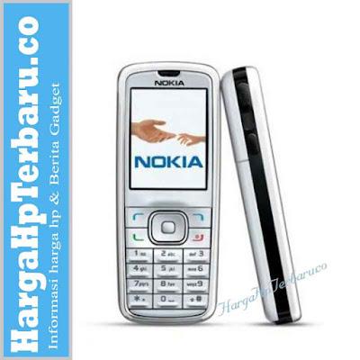 Harga Hp Terbaru Nokia CDMA Agustus 2016