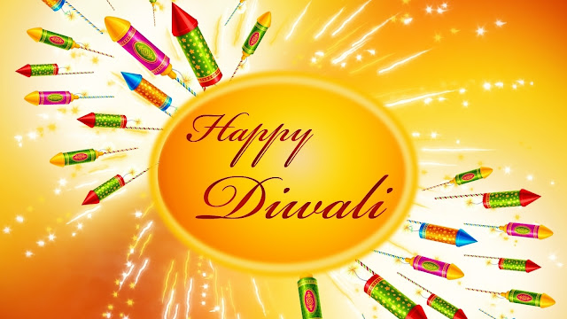 Happy Deepavali SMS and Text Messages