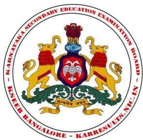 Karnataka Board Class 12th 2019 Exam Results