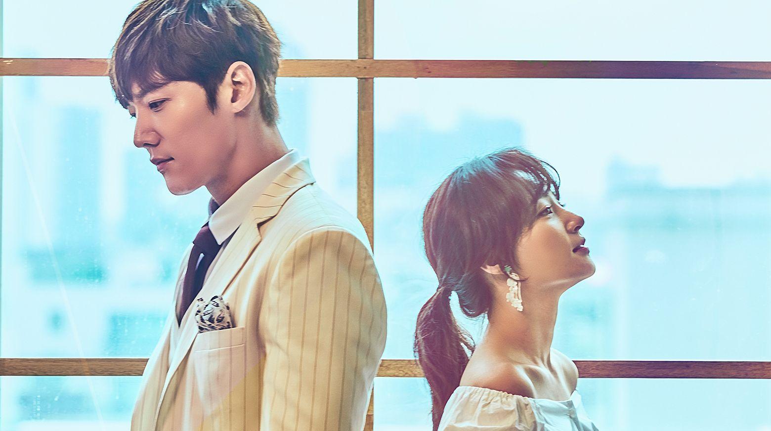 Download Drama Korea Devilish Joy Batch Sub Indo