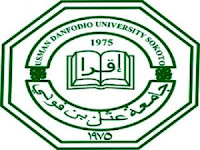 UDUSOK 2016/2017 Admission List is Out – How to Check