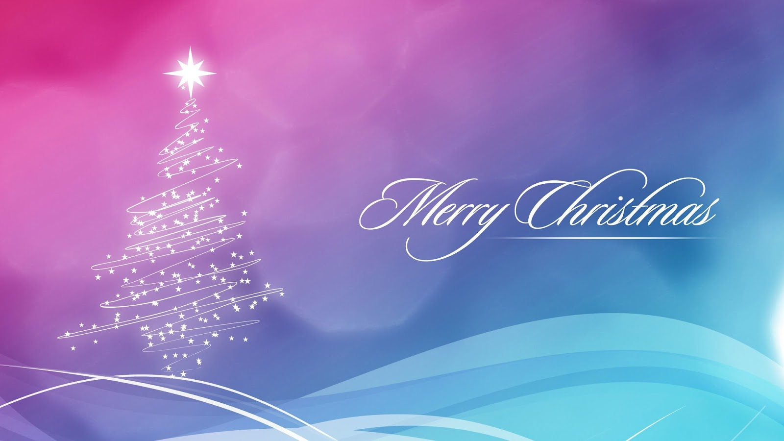 ... Wallpaper 2017 Which Can Share With Your Family Member, Friends,  Colleague And Dearest And Loved Ones.Below Are Some Unique Happy Merry  Christmas 2017 ...