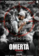 Omerta Reviews