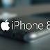 İphone 8 !!!