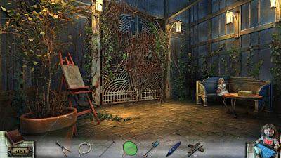True Fear Forsaken Souls Part 2 Game Screenshot 8