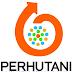 Contoh Soal TPA Perum Perhutani 2018 Terbaru Download Gratis
