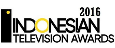 Indonesian Television Awards 2016