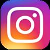 http://instagram.com/mrmurdersongs